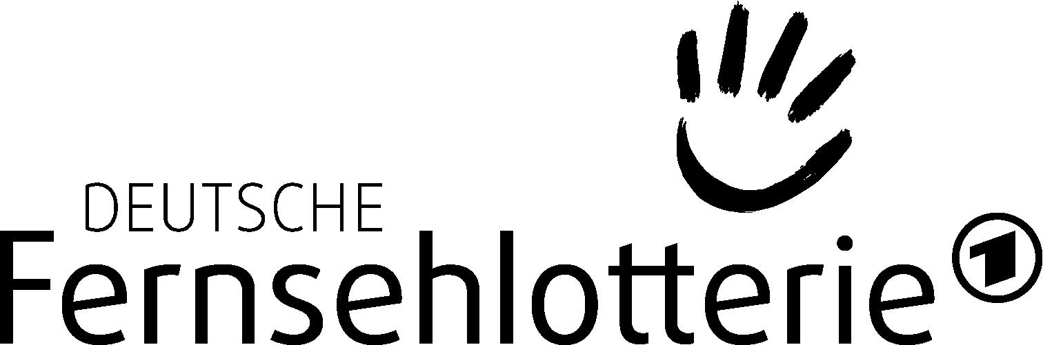 Deutsche Fernsehlotterie Anschrift