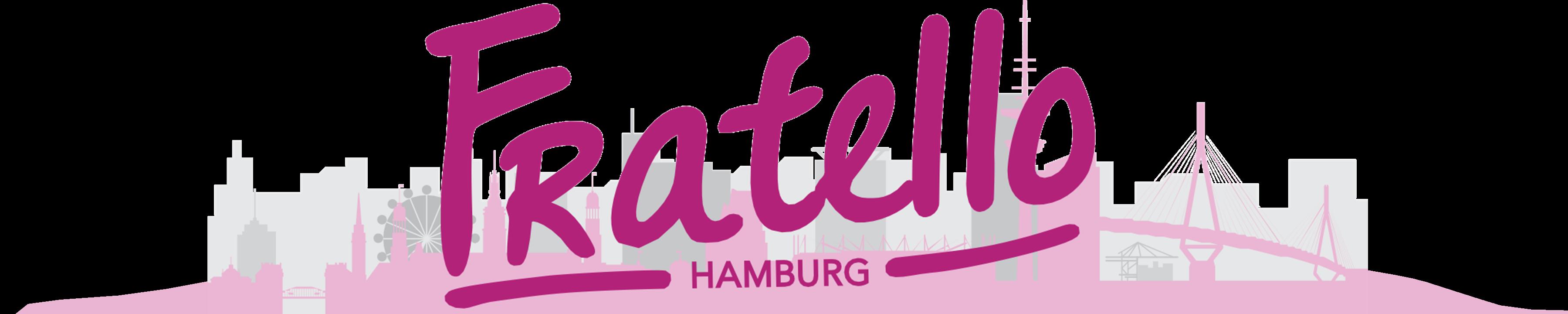 Fratello Hamburg